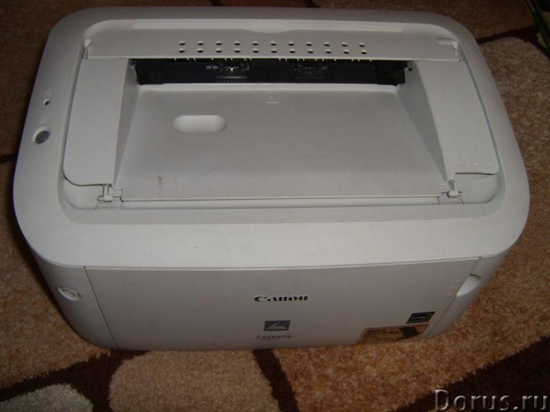 Куплю лазерный принтер, рабочий или на запчасти - Оргтехника - Куплю старый, лазерный принтер в любо..., фото 1