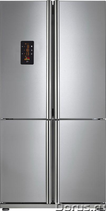 Куплю новый холодильник, купленный в кредит, заложенный в ломбард - Холодильники - Куплю новый холод..., фото 1
