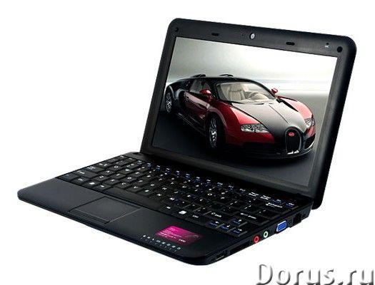 Принимаем неисправные компьютеры, ноутбуки, жк мониторы - Ноутбуки - Приобретаем, покупаем, избавляе..., фото 1