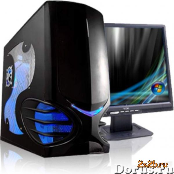 Принимаем неисправные компьютеры, ноутбуки, жк мониторы - Ноутбуки - Приобретаем, покупаем, избавляе..., фото 2