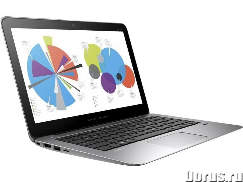 Куплю ноутбук (предложу хорошую цену) - Ноутбуки - Куплю ноутбук (предложу хорошую цену) Срочно купл..., фото 1